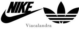 Via Calandra