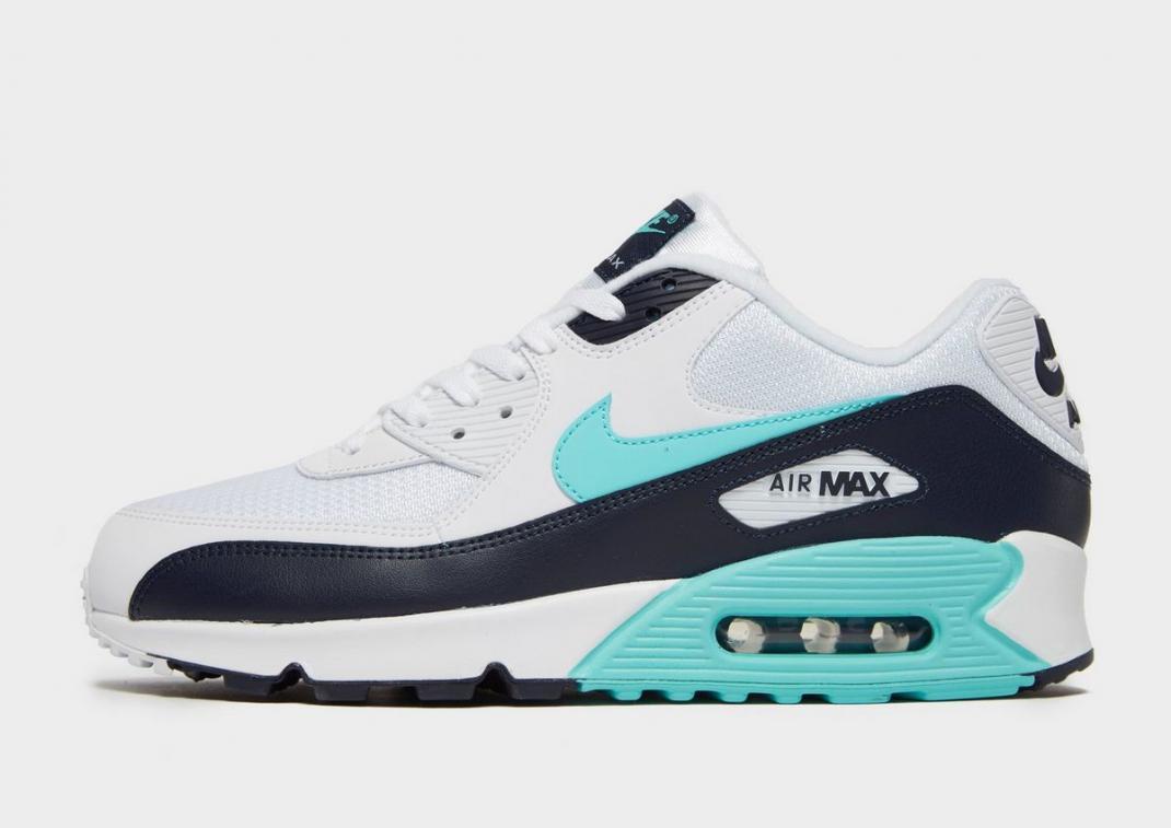 air max 90 uomo essential